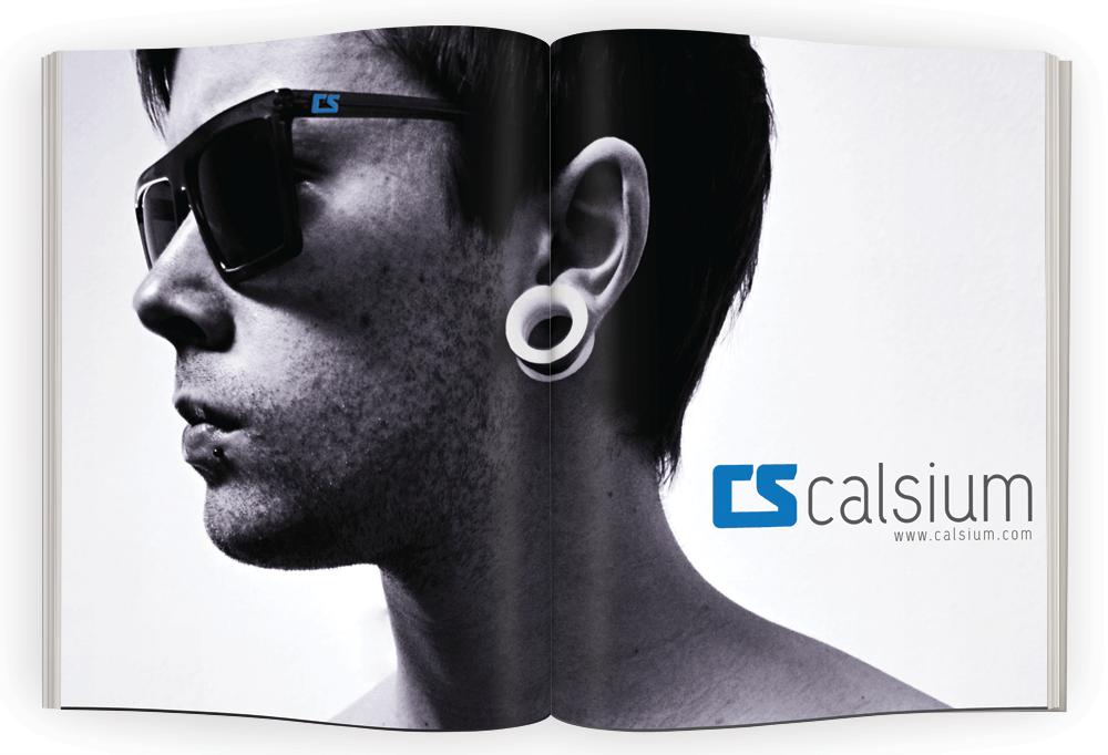 CS_Mag