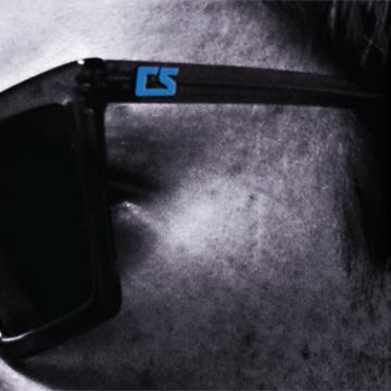CS_Mag_TN