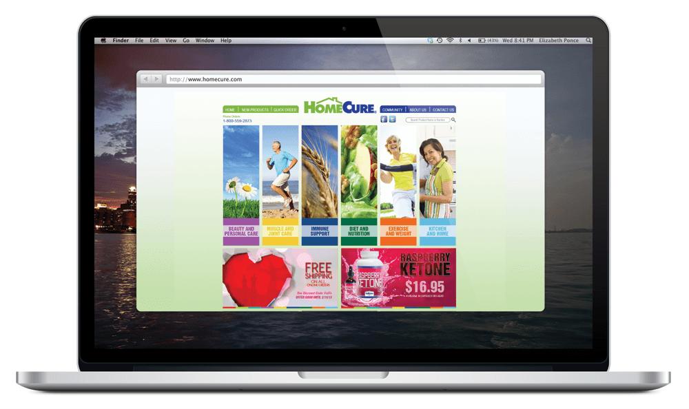 HC_Homepage