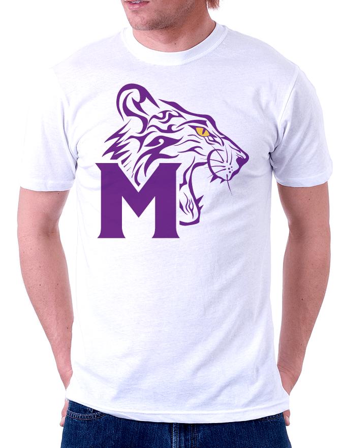 Shirt_Millenium