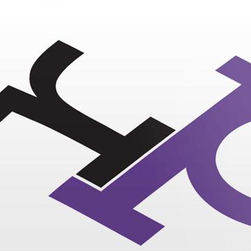 TypeChronology_TN